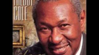 Freddy Cole - Isn