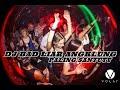 Dj Bad Liar Angklung Paling Di Cari Tiktok Trend   Mp3 - Mp4 Download