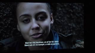 В даугавпилсском кинотеатре прошла демонстрация короткометражных фильмов