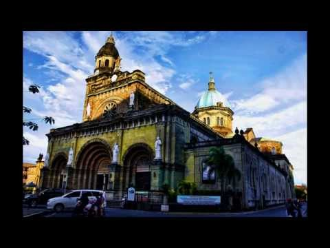 Top 10 Tourist Attractions in Philippines | Philippines Travel and Tour Guide Part 1