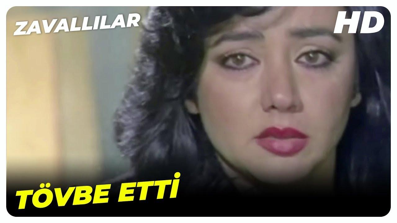 Emrah, Kardeşine Ev Aldı! | Zavallılar Küçük Emrah Türk Filmi