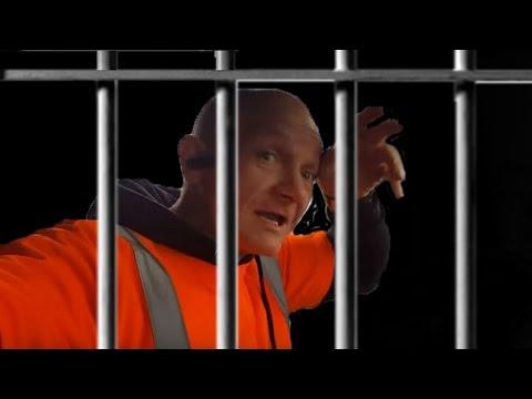 Börtönbe megy Jeddi Árpád Levente
