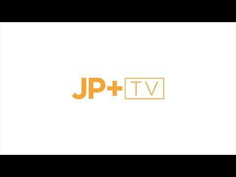 Paul Stricker – Navigating Food Ups & Downs   Juice Plus+ TV