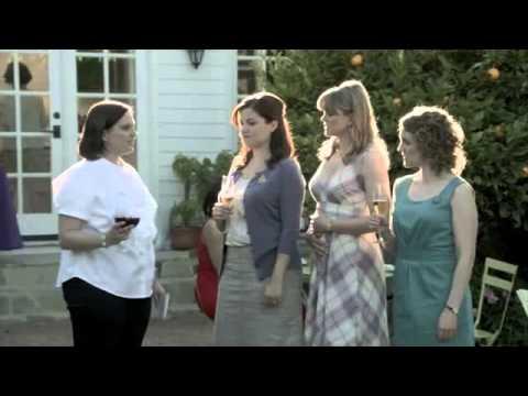 The Clorox Company - Clorox Bleach - Not Pregnant ...