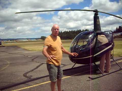 Bob Mason first helicopter ride June 25 2010 014.avi