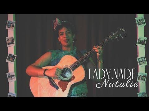 Lady Nade | Natalie