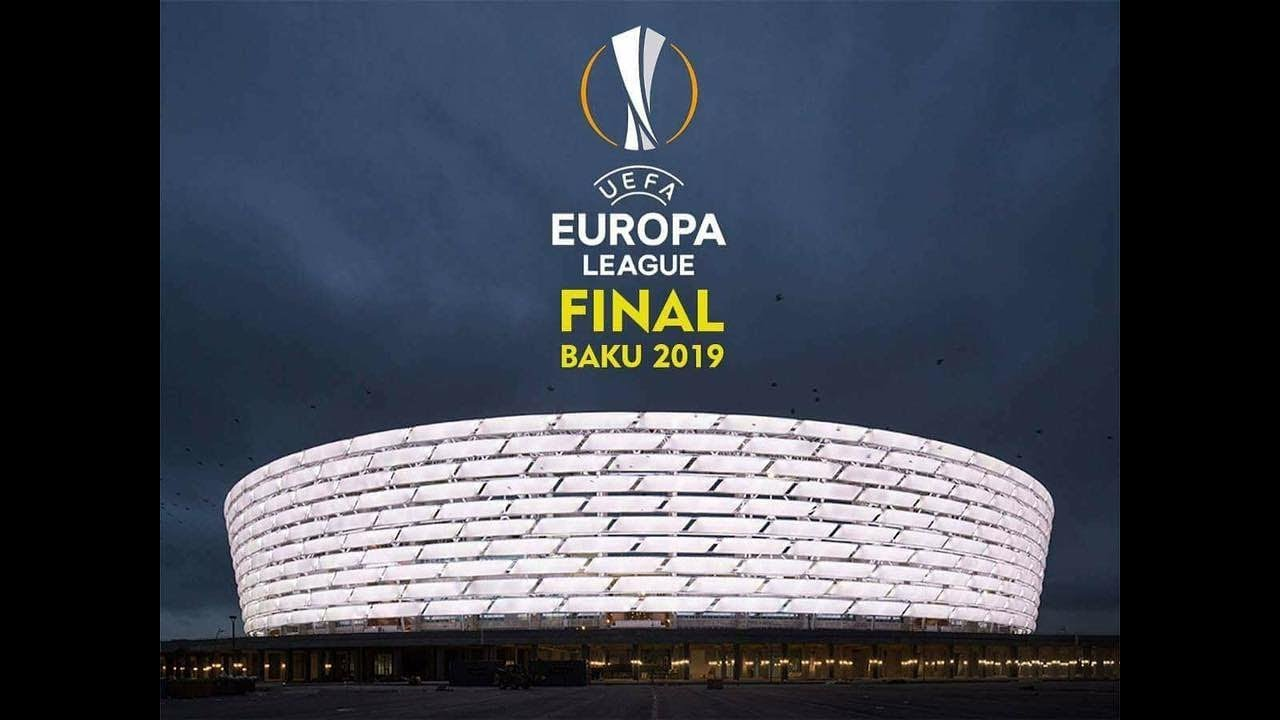 europa league finale 2019 tickets