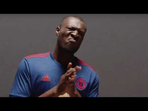 Download Stormzy-Big For Your Boots (Official Audio)