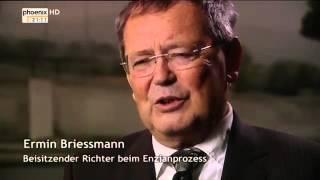 EXTREMER TOD Wenn Frauen morden (2/3) - Der Enzianmord [HD Doku DEUTSCH] 2016