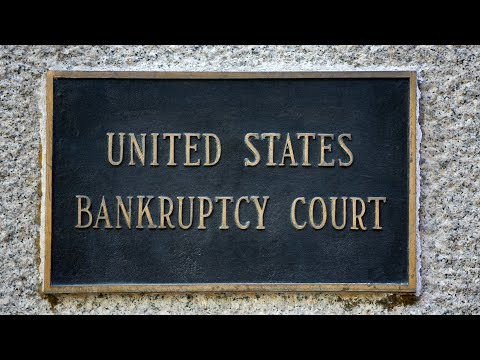 Corporate Bankruptcies And Debt Defaults Are On The Rise In The US
