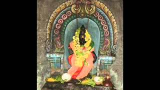 Harivarasanam ketturangiya-MG Sreekumar-Sabari-Malayalam ayyappa devotional song
