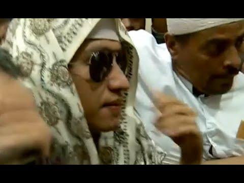 Jadi Tersangka, Polisi Merasa Belum Perlu Menahan Habib Bahar Bin Smith Mp3
