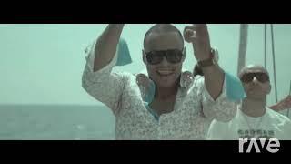 I Reggaeton Your Love Shaggy J Balvin.mp3