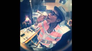 Wiz Khalifa - The Statement (Instrumental) Prod By. FBeatZ **HD** BEST ON YOUTUBE!