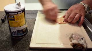 Video How To Clean Gaper Clams From Netarts Bay....  from razorclamming.com download MP3, 3GP, MP4, WEBM, AVI, FLV Desember 2017