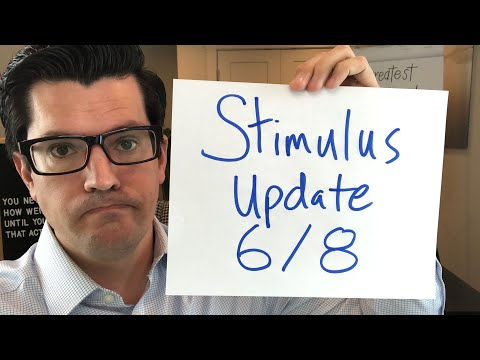 update:-stimulus-package-bad-news-&-good-news-6/8/20