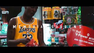 @VvG704 - #MemorialGardens Freestyle🔥(Official Video) (dir.+MullahMugzie)