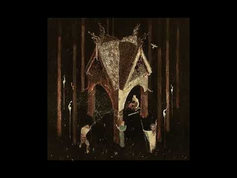 Wolves in the Throne Room - Thrice Woven FULL ALBUM (Officia