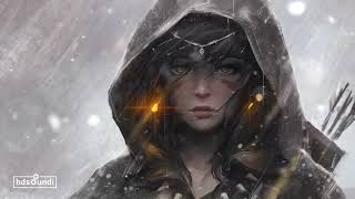 """Download Mp3 Most Epic Music Ever: """"hero Memories"""" By Epic Soul Factory! Epic Music"""