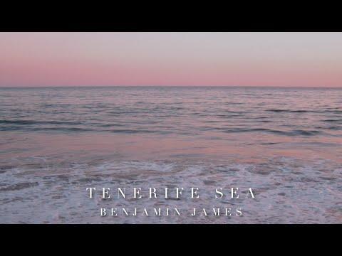 Search Ed Sheeran Tenerife Sea Piano Cover Youtube Free MP3 – ONTVFREE