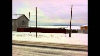 Купить землю в Свердловской области