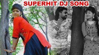 Rajsthani डीजे गाने के 2017! हस मत पागली प्यार हो जाएगा! राखी Rangili और माही का सुपरहिट नृत्य गीत