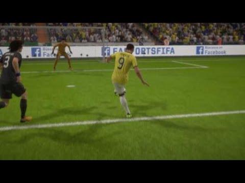 FIFA 18_20171119161355