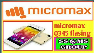 How To Repair Micromax Q334 Imei Number