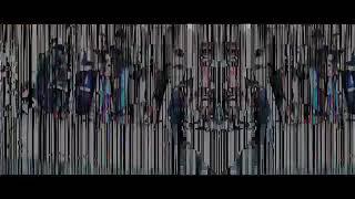 ROFIX MP3 TÉLÉCHARGER 2012