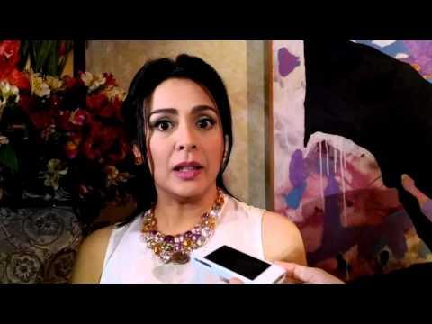 Dawn Zulueta Nagsalita sa Dressing Room Issue nina Cristine Reyes at Vivian Velez