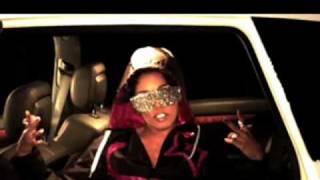 Rasheeda - O Lets Do It (Remix)