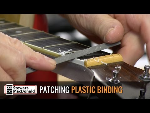 easy-binding-repair-on-a-martin-d-35-guitar
