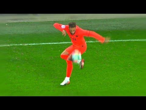 50+ Beautiful Ball Control Skills in Football 2020 ᴴᴰ