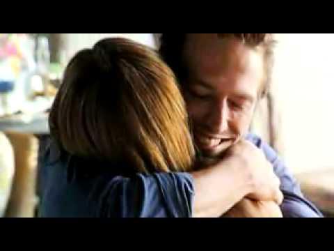 Trailer do filme A Sogra