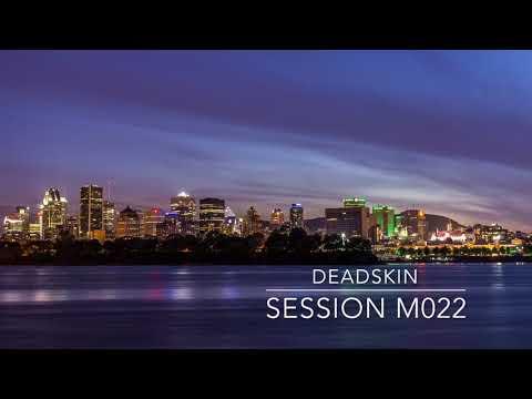M 7 R I U S - Trance October 2017 - Episode M22