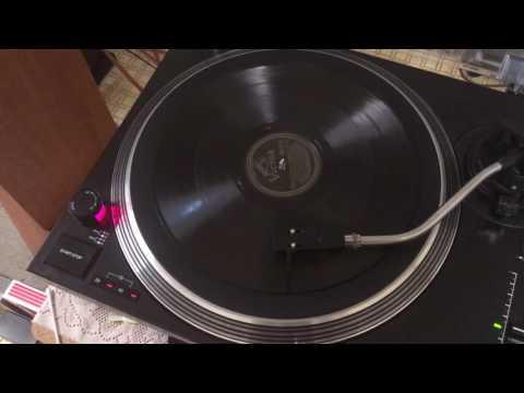 WHO? Tommy Dorsey&His OrchestraJack Leonard(Voc)Victor-26693-B