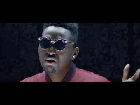 Dully Sykes ft Baraka Da Prince   Ben Pol   Mr  Blue  Mwambie New Song 2