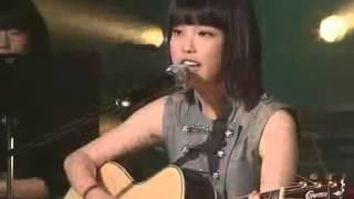 Download Lagu Lee Ji-eun  (IU) First identified mp3