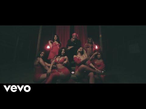 Lápiz Conciente – Le Gusta Que Le Den (Official Video)