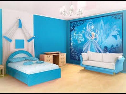 Habitaci n para ni os ideas de decoraci n ideas para la - Ideas habitacion ninos ...