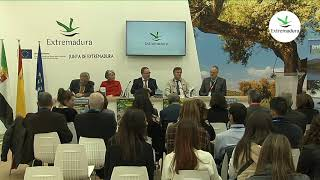 AYUNTAMIENTO DE ORELLANA LA VIEJA - #ExtremaduraEnFitur