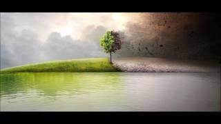 Mogwai - After The Flood