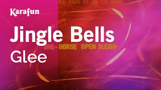 Karaoke Jingle Bells - Glee *