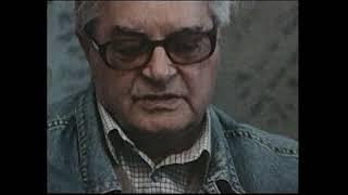 Памяти Владимира Высоцкого: История болезни (3 серия)