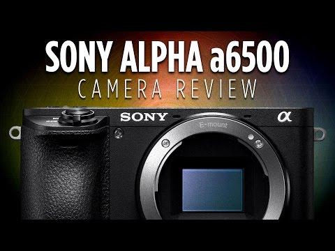 sony-alpha-a6500-mirrorless-digital-camera-review