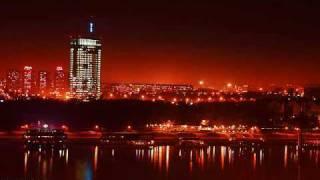 Krang-previse suza (serbian rap)
