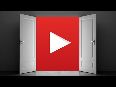 YouTube Secretly HIDING Videos? - The Know Entertainment News