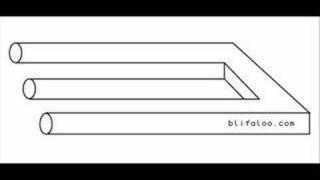 Rancid-I Wanna Riot ( with stubborn all stars )