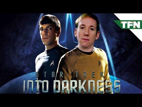 Star Trek Tech: Holodeck, Tricorders, & More