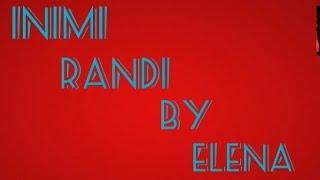 Randi - Inimi (VersuriLyrics)